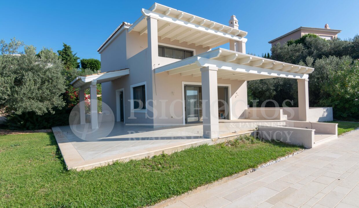 for_sale_house_263_sq.m_sea_view_porto_heli_greece 1 (30)
