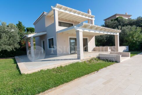 for_sale_house_263_sq.m_sea_view_porto_heli_greece 1 (31)