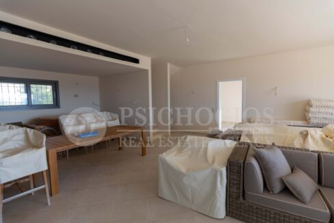 for_sale_house_263_sq.m_sea_view_porto_heli_greece 1 (32)