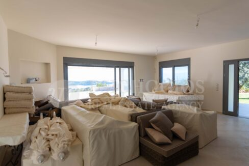 for_sale_house_263_sq.m_sea_view_porto_heli_greece 1 (33)