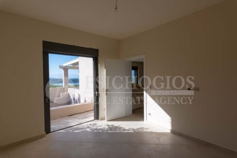 for_sale_house_263_sq.m_sea_view_porto_heli_greece 1 (36)