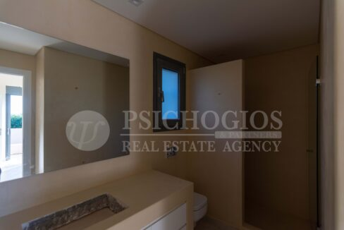 for_sale_house_263_sq.m_sea_view_porto_heli_greece 1 (37)