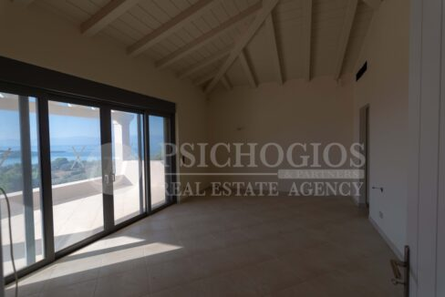 for_sale_house_263_sq.m_sea_view_porto_heli_greece 1 (38)
