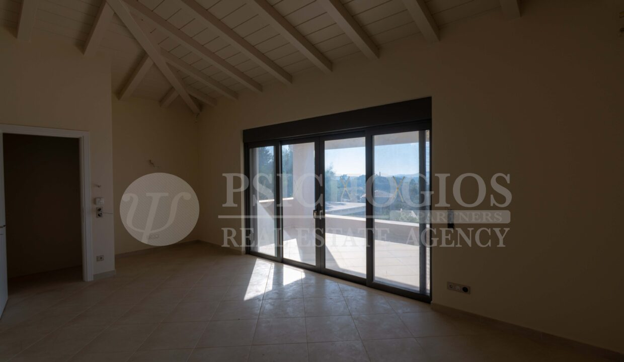 for_sale_house_263_sq.m_sea_view_porto_heli_greece 1 (39)