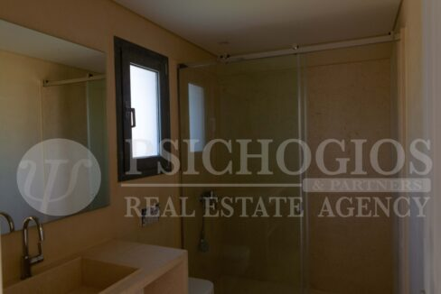 for_sale_house_263_sq.m_sea_view_porto_heli_greece 1 (40)