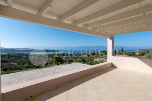 for_sale_house_263_sq.m_sea_view_porto_heli_greece 1 (41)