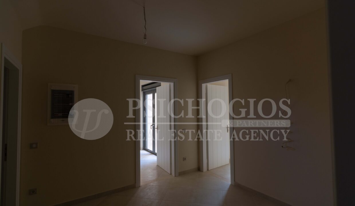 for_sale_house_263_sq.m_sea_view_porto_heli_greece 1 (43)