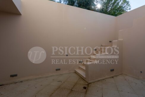 for_sale_house_263_sq.m_sea_view_porto_heli_greece 1 (47)