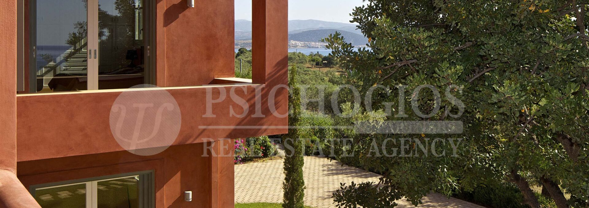 for_sale_house_340_square_meters_sea_view_ermioni_greece (11)