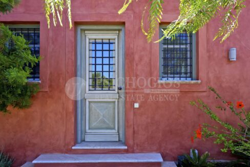 for_sale_house_340_square_meters_sea_view_ermioni_greece (15)