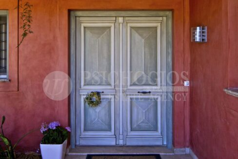 for_sale_house_340_square_meters_sea_view_ermioni_greece (2)