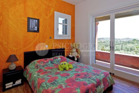 for_sale_house_340_square_meters_sea_view_ermioni_greece (20)