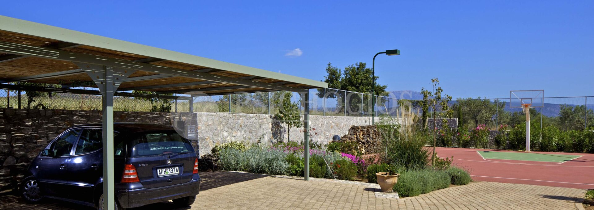 for_sale_house_340_square_meters_sea_view_ermioni_greece (22)