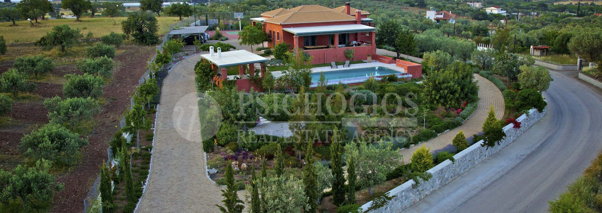 for_sale_house_340_square_meters_sea_view_ermioni_greece (23)