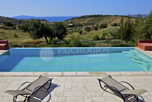 for_sale_house_340_square_meters_sea_view_ermioni_greece (3)