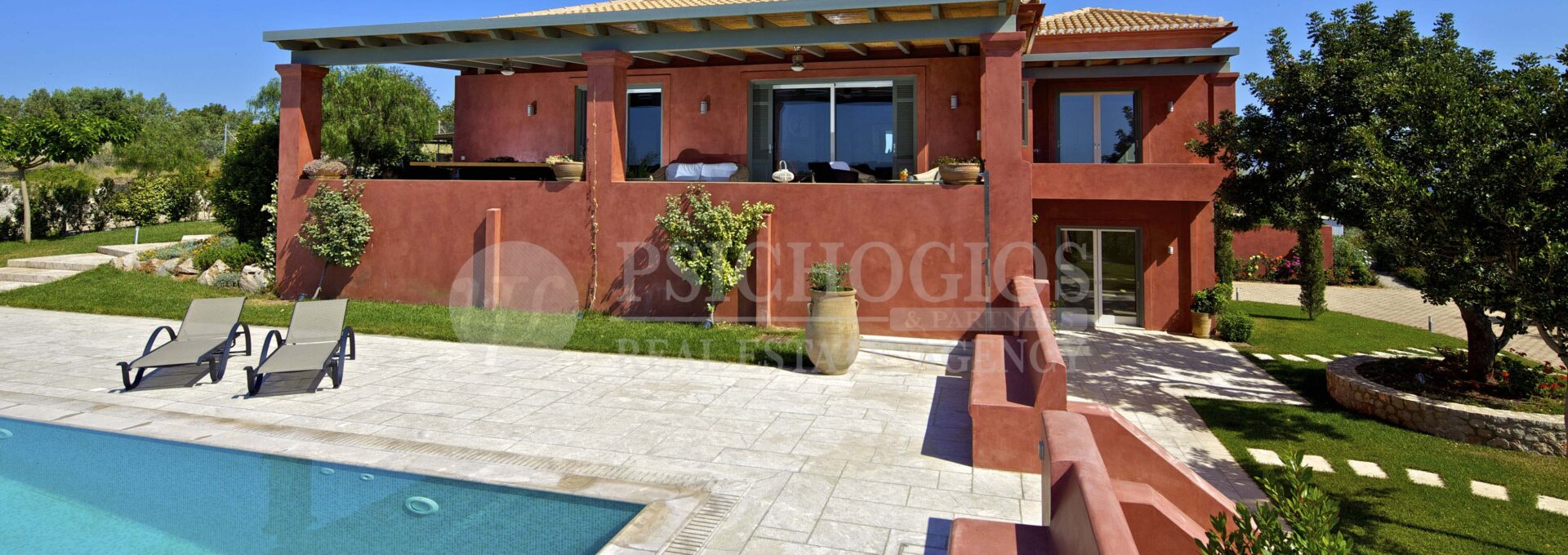 for_sale_house_340_square_meters_sea_view_ermioni_greece (7)