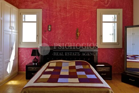 for_sale_house_340_square_meters_sea_view_ermioni_greece (8)