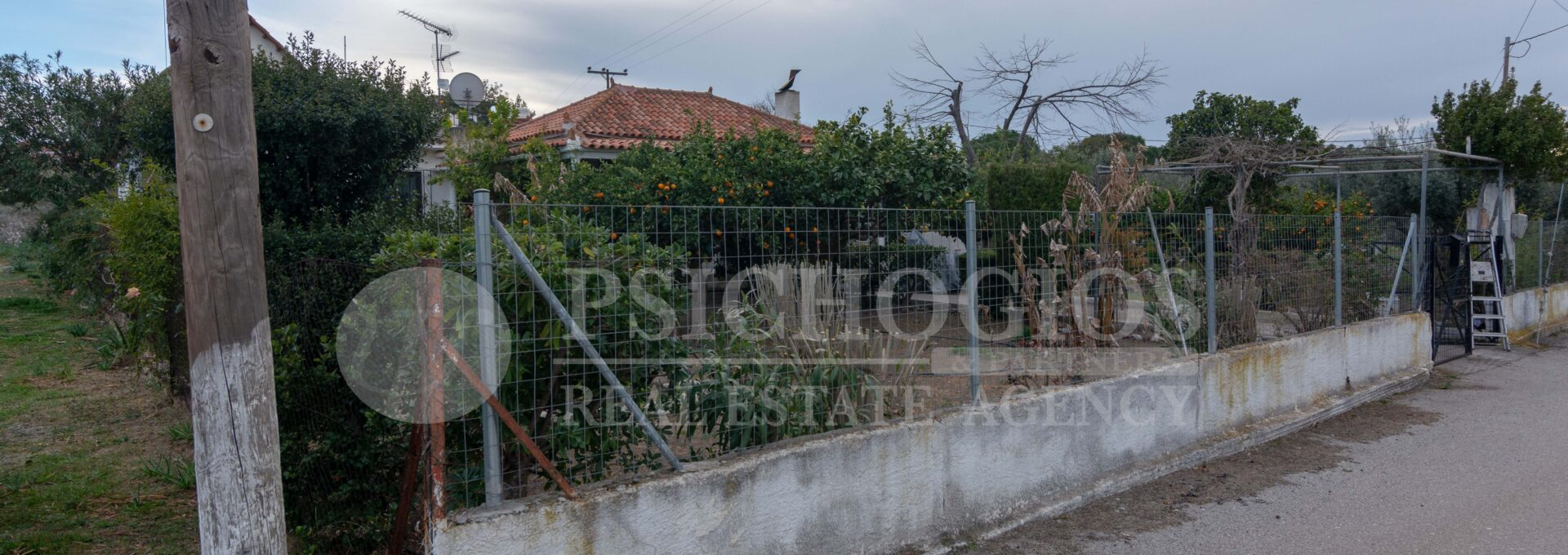 for_sale_two_houses_plot_2000_sq.m._view_ermioni_greece 1 (12)