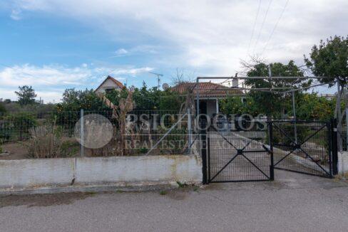 for_sale_two_houses_plot_2000_sq.m._view_ermioni_greece 1 (13)