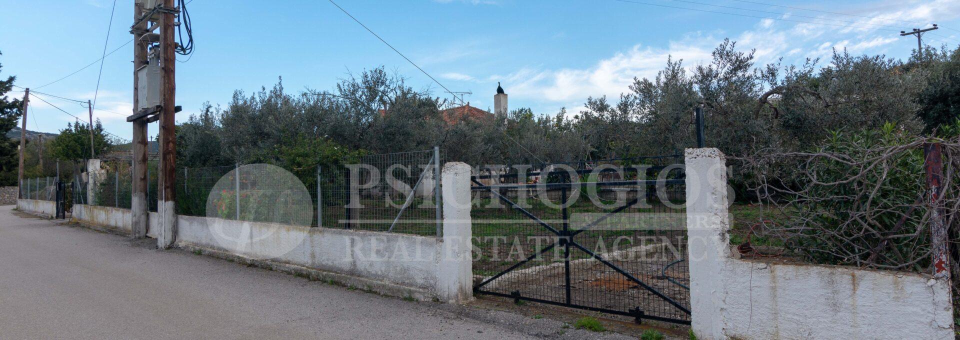 for_sale_two_houses_plot_2000_sq.m._view_ermioni_greece 1 (14)