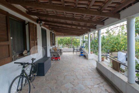 for_sale_two_houses_plot_2000_sq.m._view_ermioni_greece 1 (18)