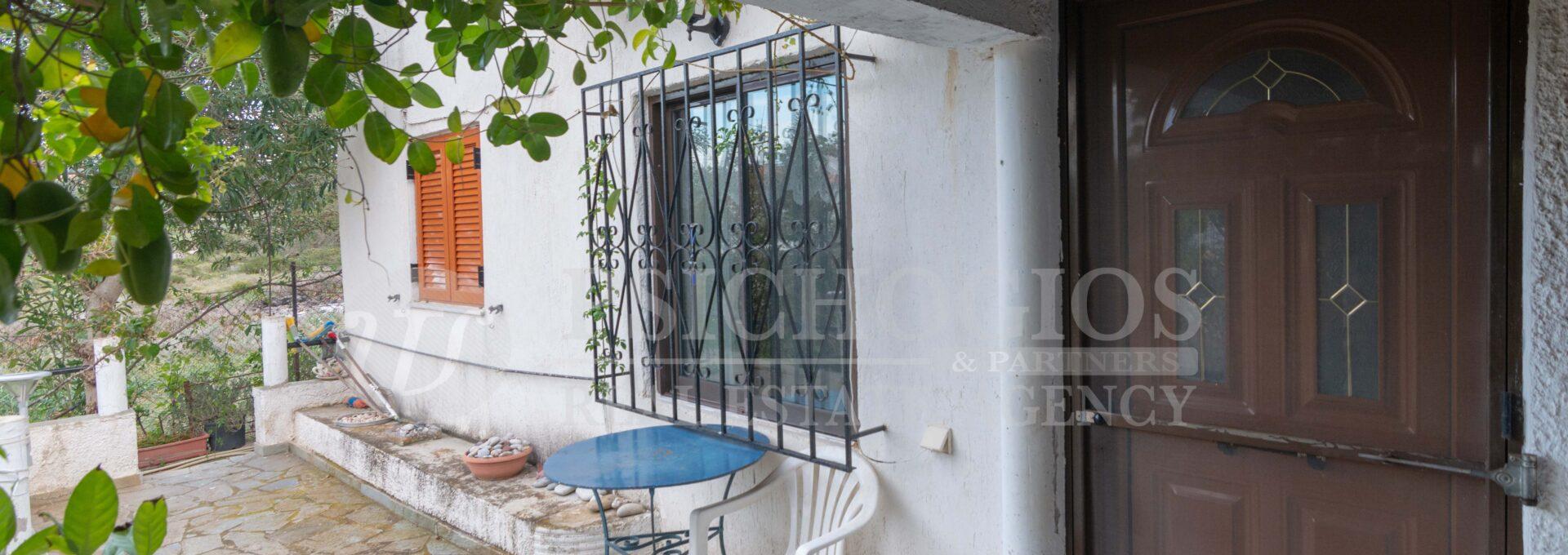 for_sale_two_houses_plot_2000_sq.m._view_ermioni_greece 1 (19)