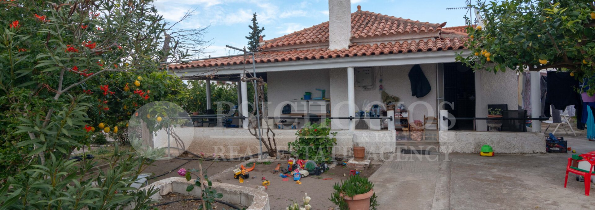 for_sale_two_houses_plot_2000_sq.m._view_ermioni_greece 1 (21)