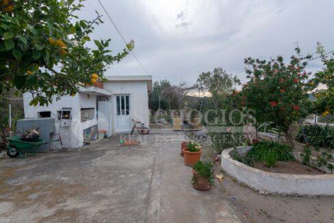 for_sale_two_houses_plot_2000_sq.m._view_ermioni_greece 1 (22)