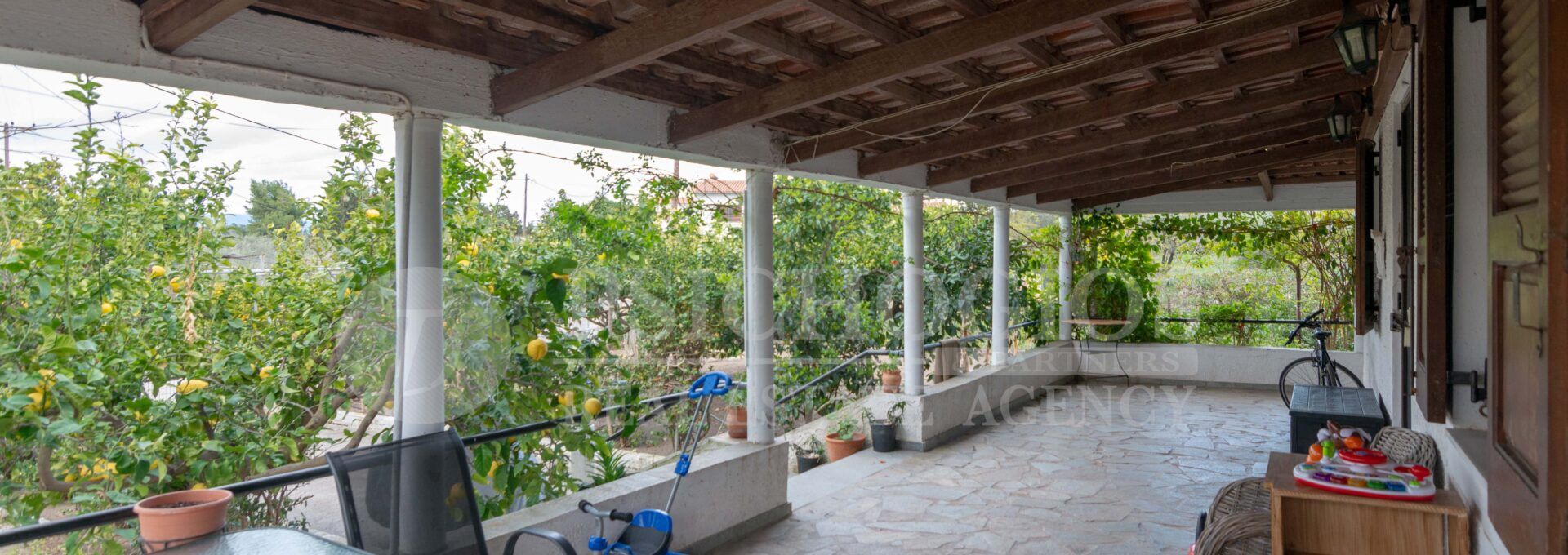 for_sale_two_houses_plot_2000_sq.m._view_ermioni_greece 1 (24)