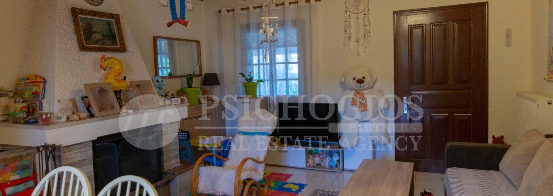 for_sale_two_houses_plot_2000_sq.m._view_ermioni_greece 1 (25)