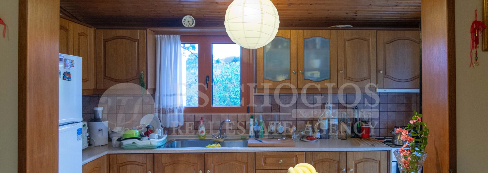 for_sale_two_houses_plot_2000_sq.m._view_ermioni_greece 1 (26)