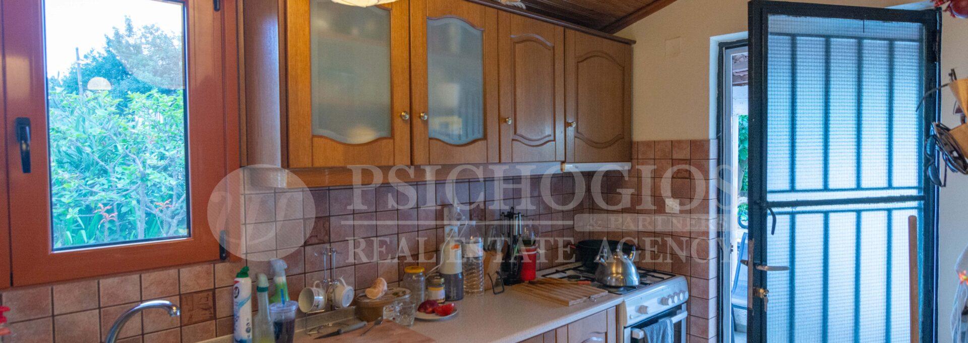 for_sale_two_houses_plot_2000_sq.m._view_ermioni_greece 1 (27)
