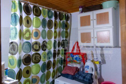 for_sale_two_houses_plot_2000_sq.m._view_ermioni_greece 1 (28)