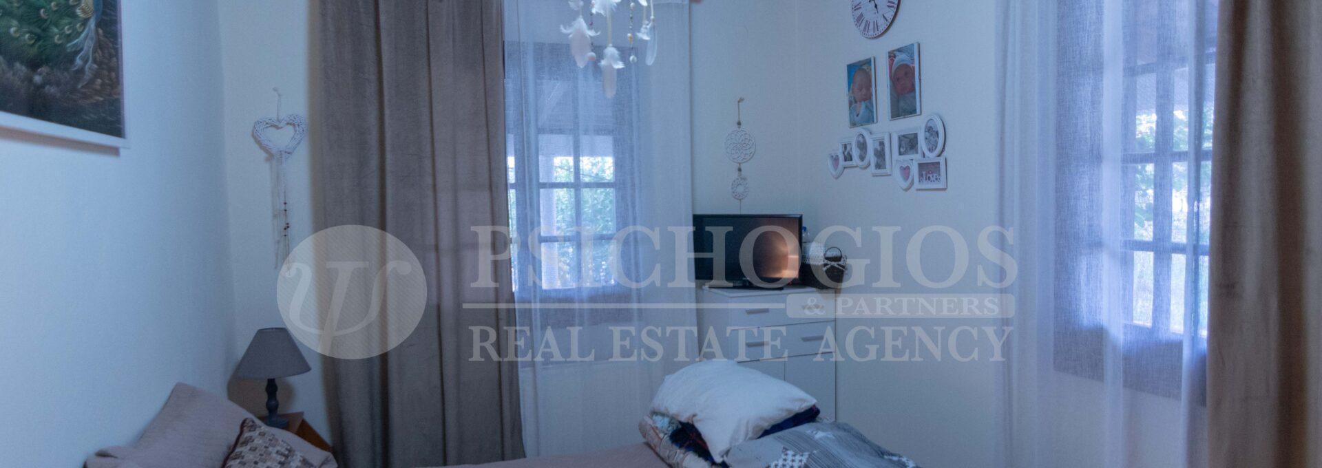 for_sale_two_houses_plot_2000_sq.m._view_ermioni_greece 1 (29)