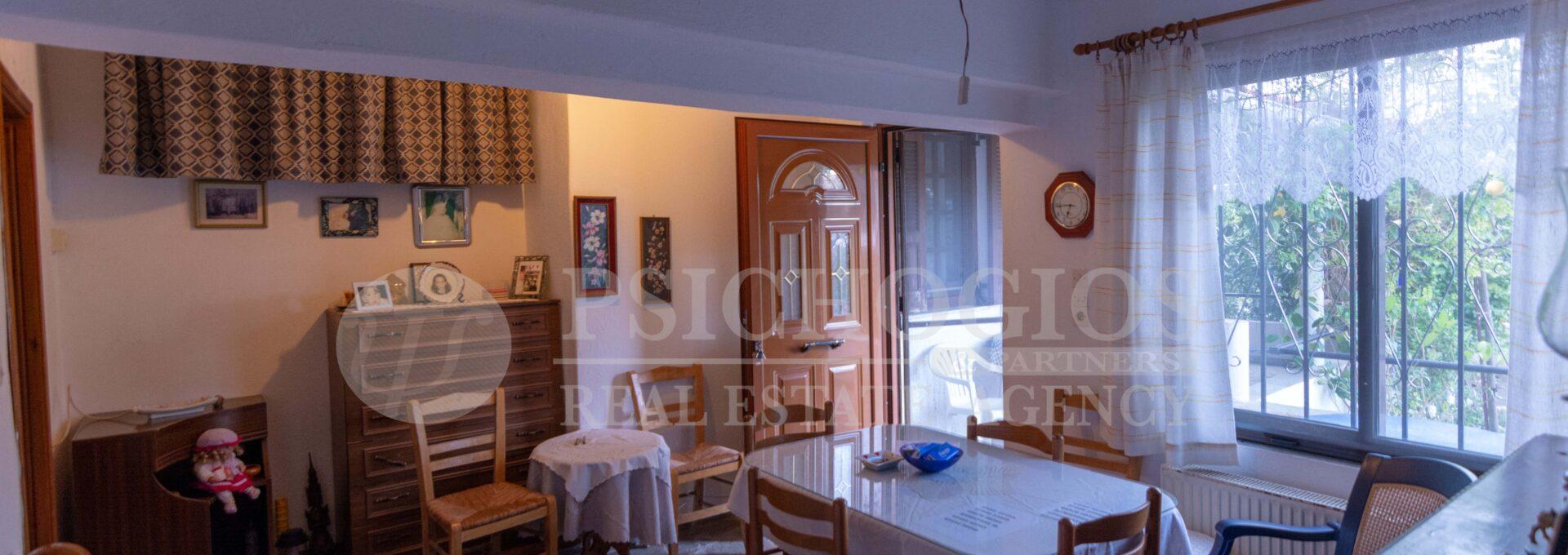 for_sale_two_houses_plot_2000_sq.m._view_ermioni_greece 1 (30)
