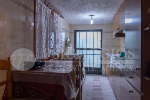 for_sale_two_houses_plot_2000_sq.m._view_ermioni_greece 1 (31)