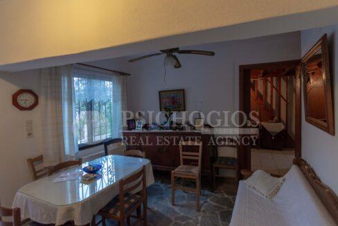 for_sale_two_houses_plot_2000_sq.m._view_ermioni_greece 1 (33)