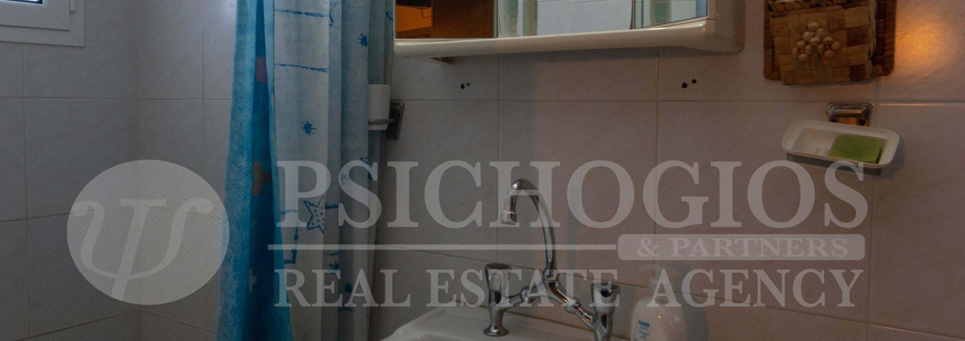for_sale_two_houses_plot_2000_sq.m._view_ermioni_greece 1 (35)