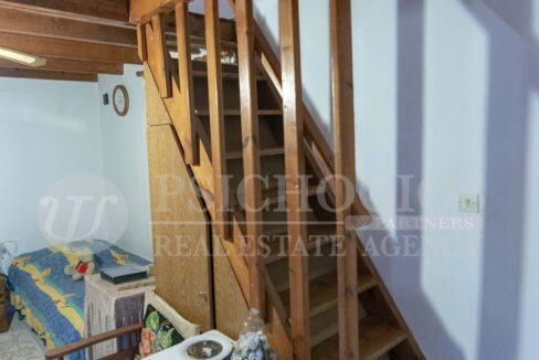 for_sale_two_houses_plot_2000_sq.m._view_ermioni_greece 1 (36)