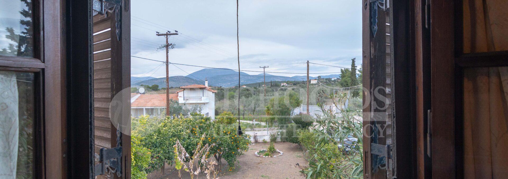 for_sale_two_houses_plot_2000_sq.m._view_ermioni_greece 1 (39)