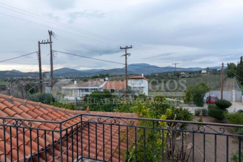 for_sale_two_houses_plot_2000_sq.m._view_ermioni_greece 1 (42)