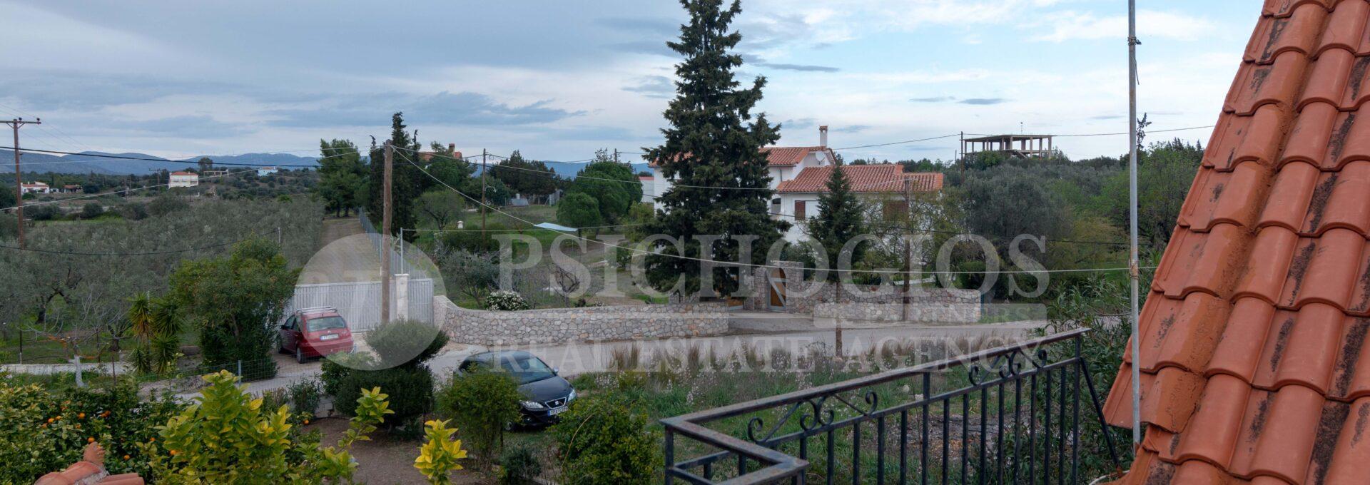 for_sale_two_houses_plot_2000_sq.m._view_ermioni_greece 1 (43)