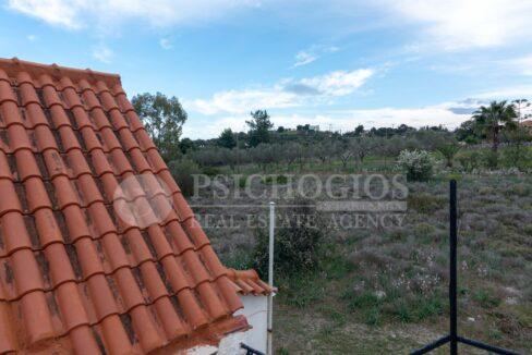 for_sale_two_houses_plot_2000_sq.m._view_ermioni_greece 1 (44)