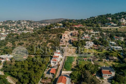 for_sale_two_houses_sea_view_athens_greece (16)