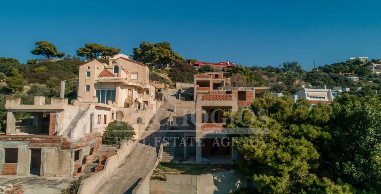 for_sale_two_houses_sea_view_athens_greece (19)