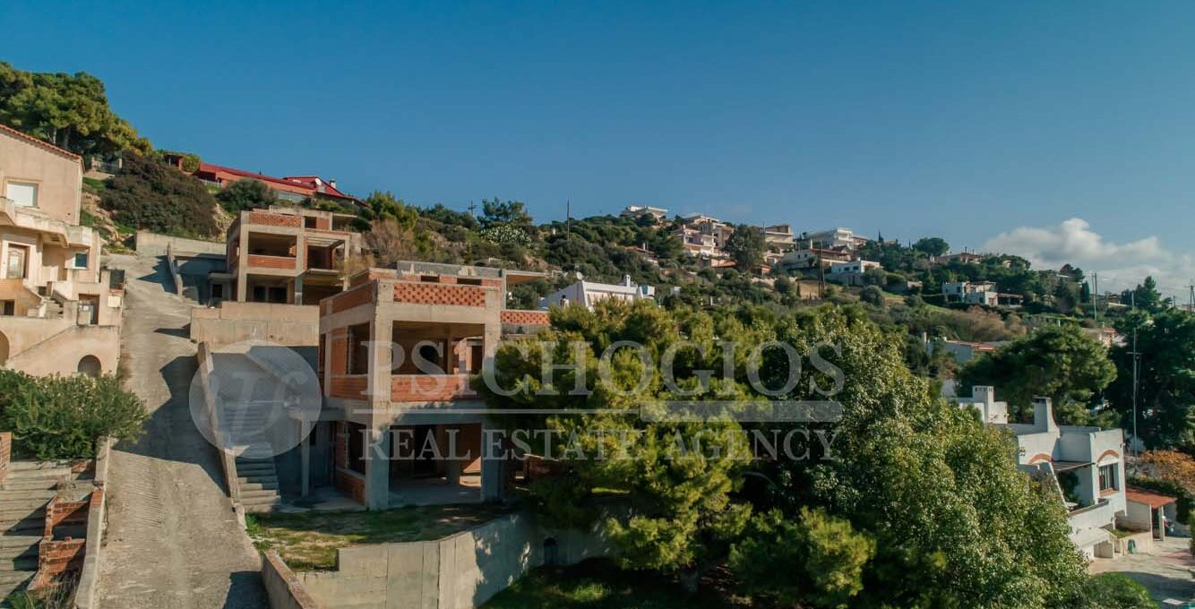 for_sale_two_houses_sea_view_athens_greece (20)