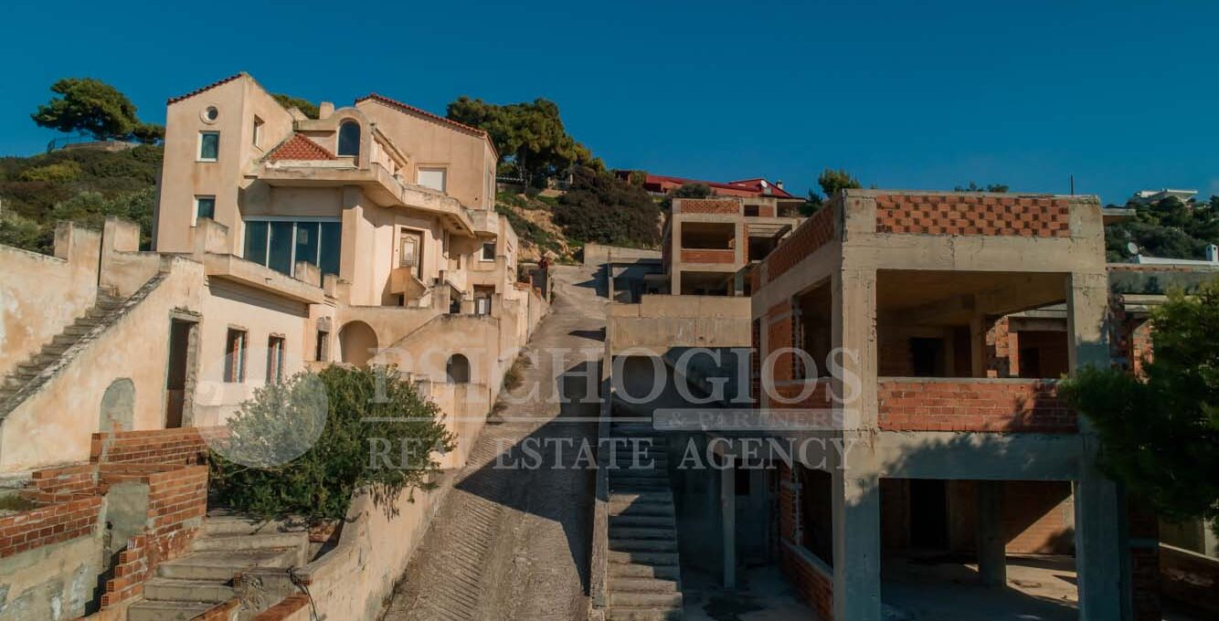 for_sale_two_houses_sea_view_athens_greece (21)