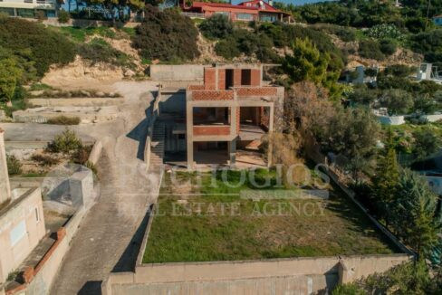 for_sale_two_houses_sea_view_athens_greece (22)