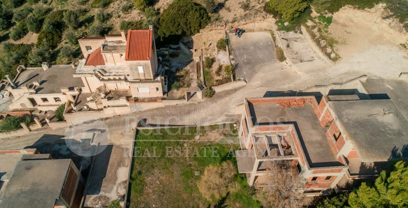for_sale_two_houses_sea_view_athens_greece (26)
