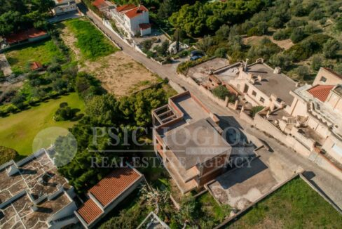 for_sale_two_houses_sea_view_athens_greece (27)